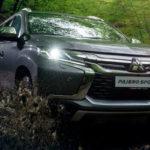Как заменить аккумулятор Mitsubishi на автомобилях и внедорожниках