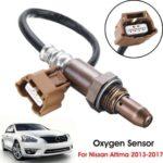 Как заменить датчик кислорода O2 на BMW 3-й серии 2004-2013