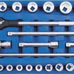 Как заменить катушки зажигания на Mercedes-Benz 2.0T 4-цилиндровый двигатель M274 M270