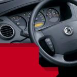 Как заменить рулевую тягу на BMW 3-й серии 2004-2013