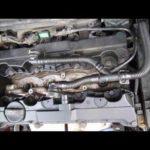 Как заменить свечи зажигания и катушки зажигания на автомобили Honda