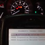 Lexus Check Engine Light Руководство по устранению неисправностей