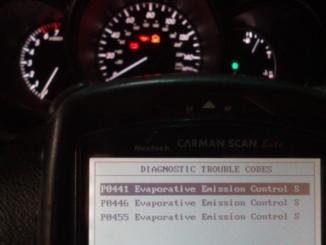 lexus-check-engine-light-rukovodstvo-po-ustraneniyu-neispravnostej
