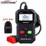 Лучшие OBD2 сканеры для автомобилей Ford