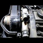 P0012 — OBD-II код ошибки