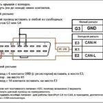P2499 - OBD-II код ошибки