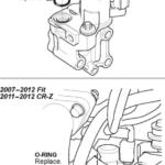 P2647 - OBD-II код ошибки