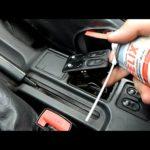 Переключатель стеклоподъемника BMW Замена DIY