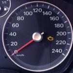 Поиск и устранение неисправностей Ford Check Engine Light