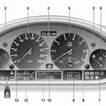 Руководство по поиску и устранению неисправностей подсветки двигателя BMW