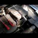 Руководство по замене свечей зажигания Mazda DIY