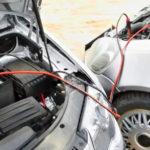 Симптомы плохого аккумулятора на Honda и как его заменить