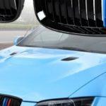 Топ 12 BMW 3-Series E90 E91 E92 Обновления и DIY моды