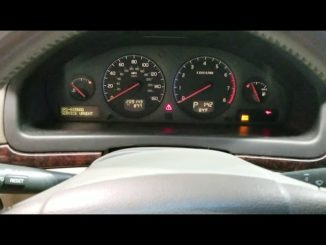 ustranenie-neispravnostej-volvo-srs-airbag-service-srochnoe-soobshhenie