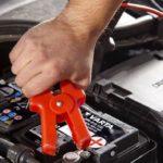 Устранить неисправность индикатора батареи Cadillac при проблеме