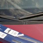 Замена и размер стеклоочистителя Hyundai