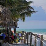 Автосалоны на Vero Beach, Флорида