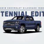 C3500 Chevy Двойные буксировочные характеристики