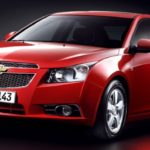 Chevrolet Lumina Passlock Обход Инструкции