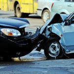 Что не так, когда мой автомобиль имеет неприятные последствия?