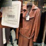 Что означает термин «флэш-пальто» в автокраске?