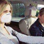 Диагностика проблем с автомобилем: сладкий запах