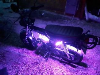 domashnij-moped-na-zakaz