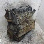 F23 VTEC Технические характеристики
