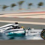 Факты о гоночных автомобилях