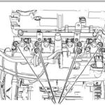 Характеристики крутящего момента на колесных подшипниках