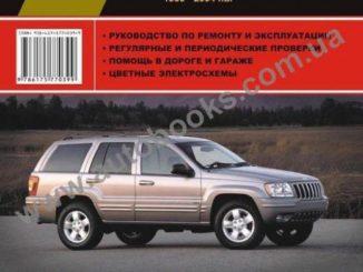instrukcziya-po-zamene-vodyanogo-nasosa-na-jeep-grand-cherokee-2001-goda