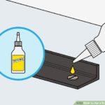 Как использовать Easy Outs