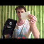 Как избавиться от затхлого запаха из отверстий уловки RAM 1500