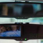 Как купить заменяемое автомобильное зеркало для покраски