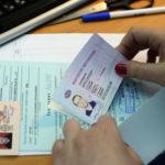Как обновить ваши водительские права раньше