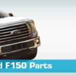 Как обойти датчик детонации на Ford F150 1990 года