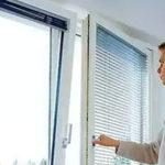 Как определить, является ли ваш оттенок окна незаконным?