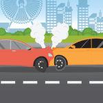 Как остановить автомобиль от неприятных последствий