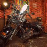 Как отрегулировать клапаны на лопате Harley Davidson
