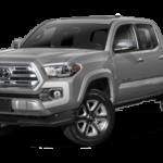 Как отрегулировать сцепление в Toyota Tacoma