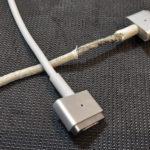 Как отремонтировать кабель аккумулятора