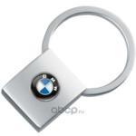 Как перепрограммировать брелок для ключей BMW