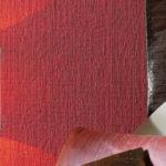 Как покрасить стекловолоконные ботворезы