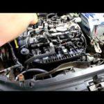 Как поменять термостат на первопроходце
