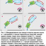 Как правильно отрегулировать поперечины качания прицепа