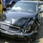 Как продать поврежденный автомобиль