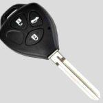 Как проверить автомобильные ключи транспондера