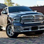 Как проверить доставку топлива в Dodge Ram