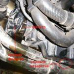 Как проверить масло на квадроцикле Suzuki 250