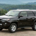 Как проверить наличие плохого стартера на Toyota 4Runner